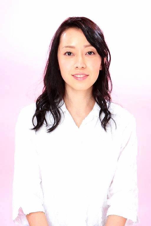 yuki_tsuchida