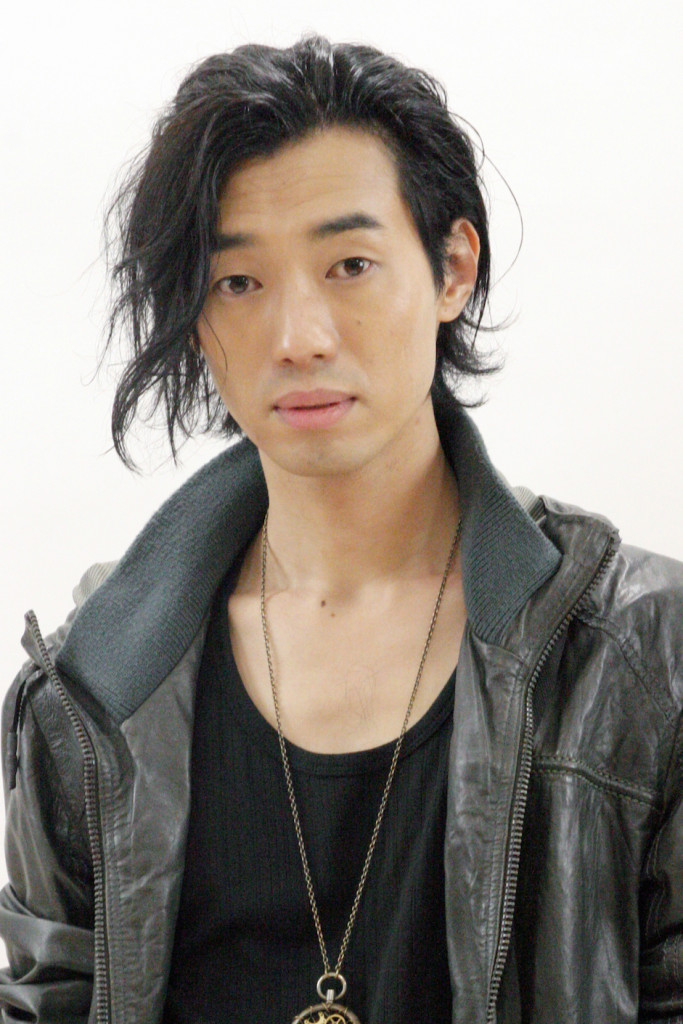 Hiro_akie_s