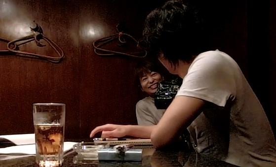 shio_taka_0715