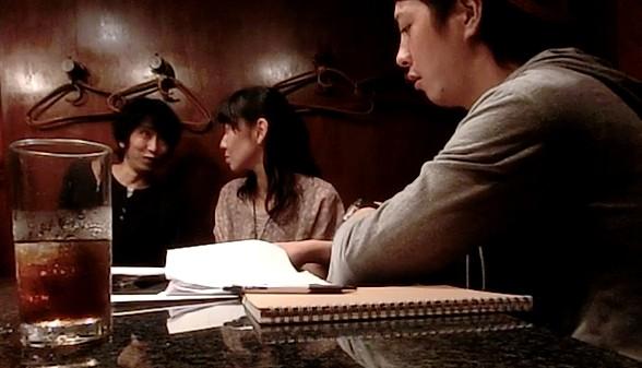 taka_mi_tsu_0709