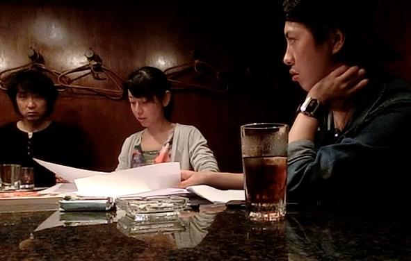 taka_tsuchi_miya_0706