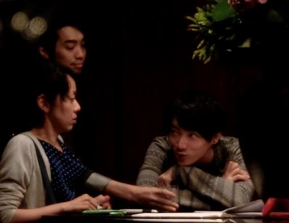 wago_tsu_akie_0703