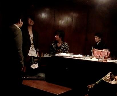 cast_131_0821