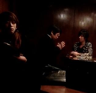 cast_26_0821
