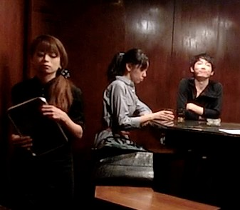 cast_53_0821